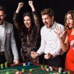pokerrepublik