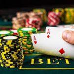 Pokerlcub88